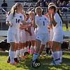 Minneapolis South v Minneapolis Southwest Girls Soccer - 13 Sep 2014