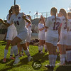 Minneapolis Patrick Henry v Minneapolis Southwest Girls Soccer