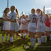 Minneapolis Patrick Henry v Minneapolis Southwest Girls Soccer