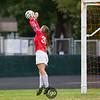 Minneapolis Washburn v Minneapolis Southwest Girls Soccer - 23 Sep 2014