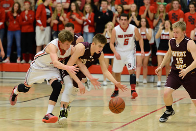 West Side 43 v  Soda Springs 47 District Final-140