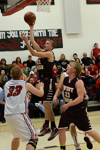 West Side 43 v  Soda Springs 47 District Final-242