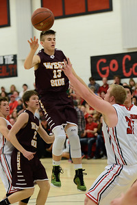West Side 43 v  Soda Springs 47 District Final-60