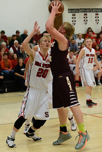 West Side 43 v  Soda Springs 47 District Final-107