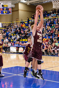BBall WS v  Preston-21
