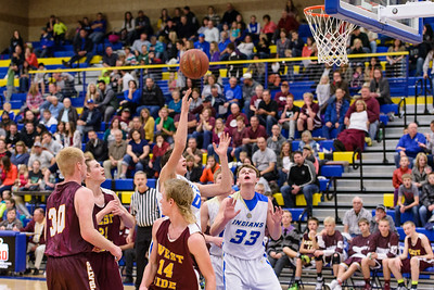 BBall WS v  Preston-202