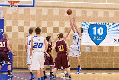 BBall WS v  Preston-102