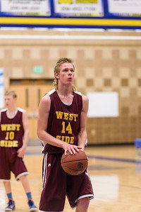 BBall WS v  Preston-53