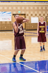 BBall WS v  Preston-48