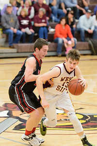 2014-2015 WS v  Soda Springs-203-19