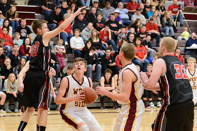 2014-2015 WS v  Soda Springs-32-8