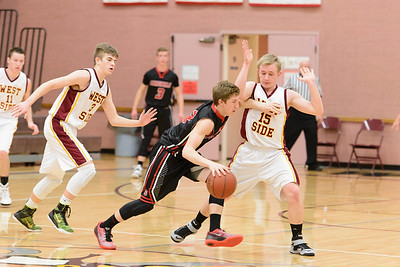 2014-2015 WS v  Soda Springs-23-5