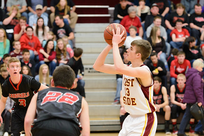 2014-2015 WS v  Soda Springs-18-3
