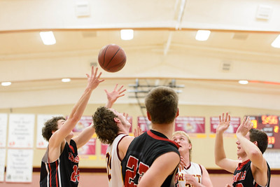 2014-2015 WS v  Soda Springs-148-12