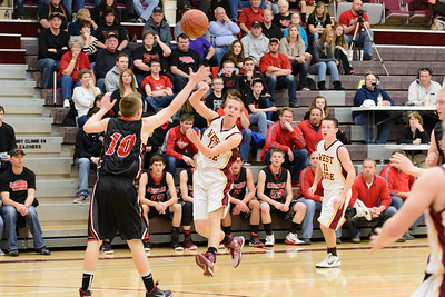 2014-2015 WS v  Soda Springs-25-7