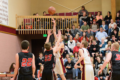 2014-2015 WS v  Soda Springs-169-13