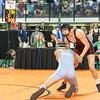 West Side State Wrestling-143-23