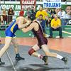 West Side State Wrestling-170-66