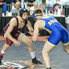 West Side State Wrestling-157-65