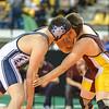 West Side Wrestling State Championships-19-74