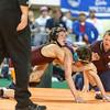 West Side State Wrestling-142-2-62