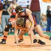 West Side State Wrestling-109-2-61
