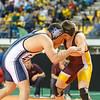 West Side Wrestling State Championships-18-73