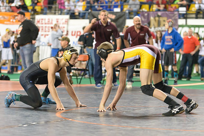 West Side State Wrestling-63-10