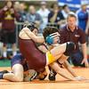 West Side State Wrestling-150-63