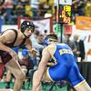 West Side State Wrestling-247-69