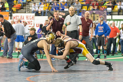 West Side State Wrestling-71-11