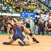 West Side State Wrestling-83-2-60