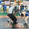 West Side State Wrestling-156-2-64