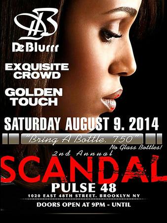 08/09/14 Scandal