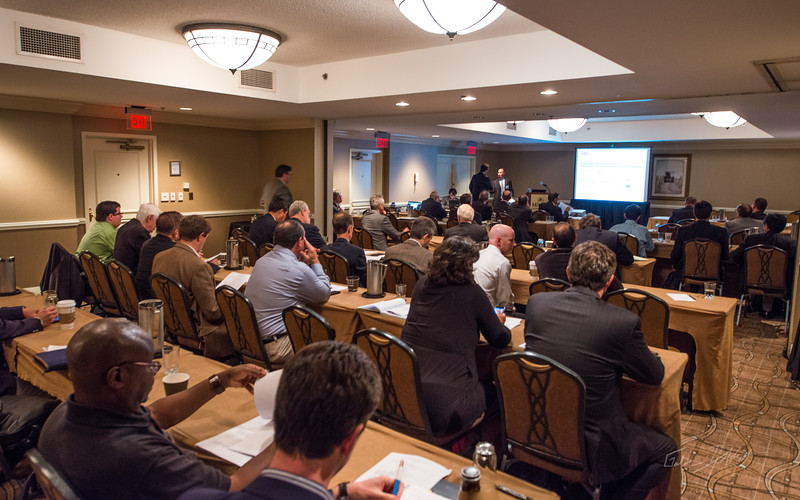 AIChE_Alternative Natural Gas Applications Workshop_photos by Gabe DeWitt_October 08, 2014-8