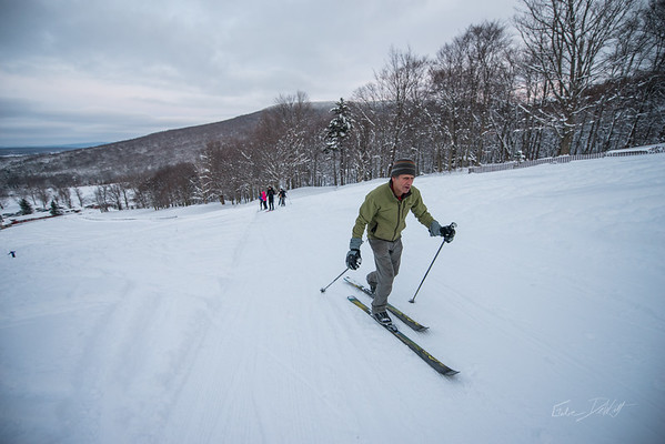 Cross Country Skiing_White Grass_Canaan Valley_West Virginia_photos by Gabe DeWitt_November 28, 2014-63