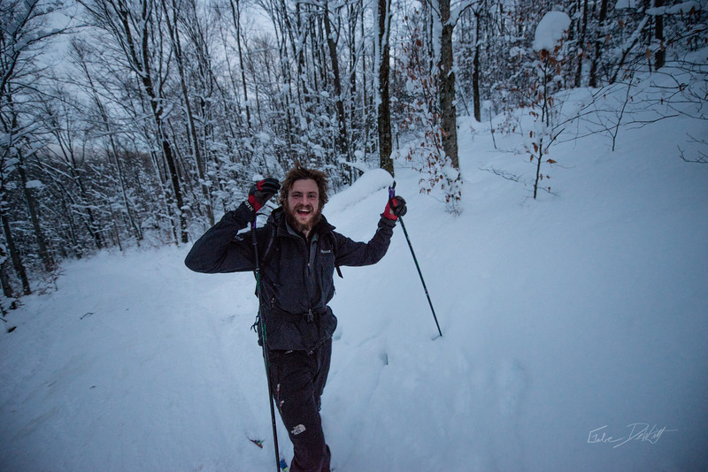 Cross Country Skiing_White Grass_Canaan Valley_West Virginia_photos by Gabe DeWitt_November 28, 2014-84