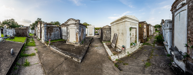 New Orleans_Louisiana_Panorama_photos by Gabe DeWitt_September 10, 2013-2