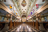 Saint Louis Cathedral_New Orleans_Louisiana_photo by Gabe DeWitt_November 07, 2014-18