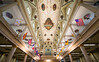 Saint Louis Cathedral_New Orleans_Louisiana_photo by Gabe DeWitt_November 07, 2014-22