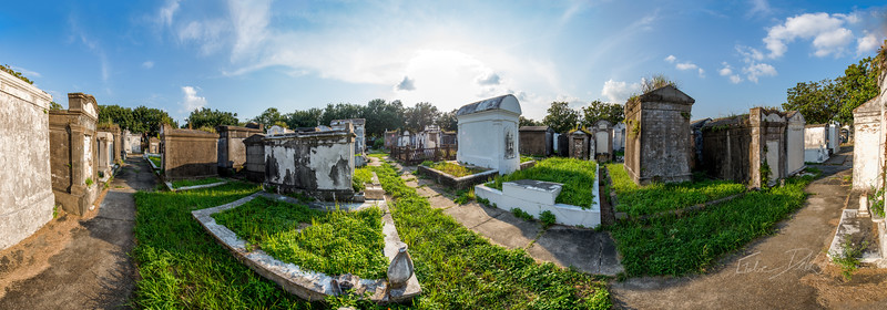 New Orleans_Louisiana_Panorama_photos by Gabe DeWitt_September 10, 2013-1