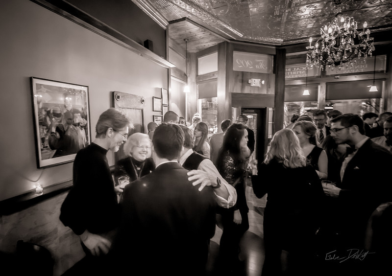 Tin 202_New Years Eve 2014_Morgantown_WV_photo by Gabe DeWitt_December 31, 2014-7