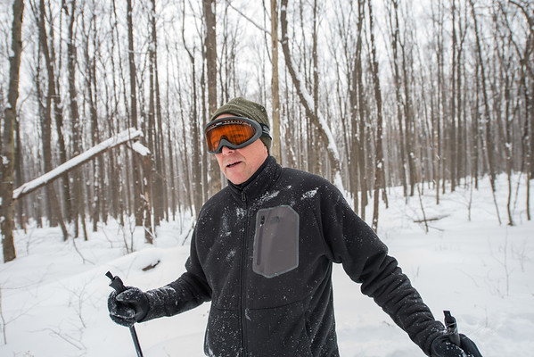 Cross-Country-Skiing-Coopers-Rock-WV-76