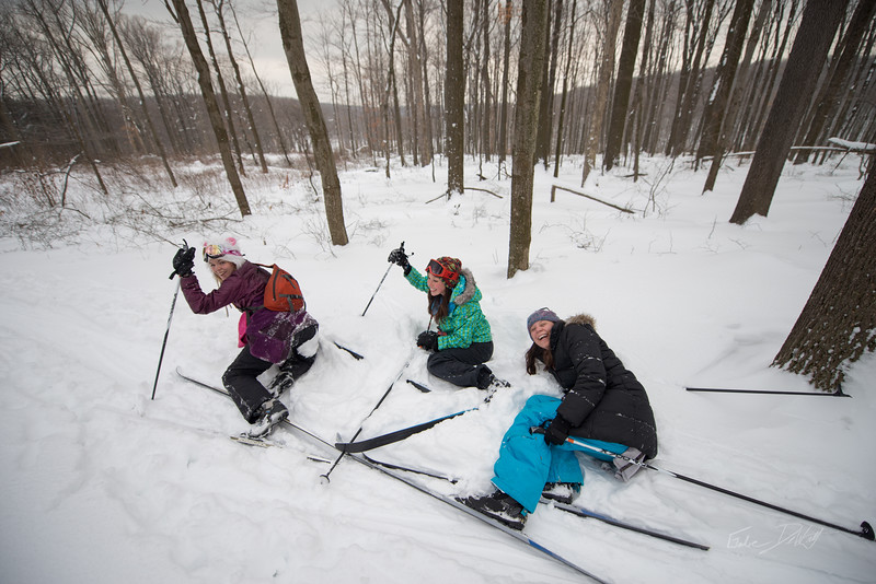 Cross-Country-Skiing-Coopers-Rock-WV-60