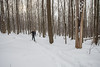 Cross-Country-Skiing-Coopers-Rock-WV-69-2