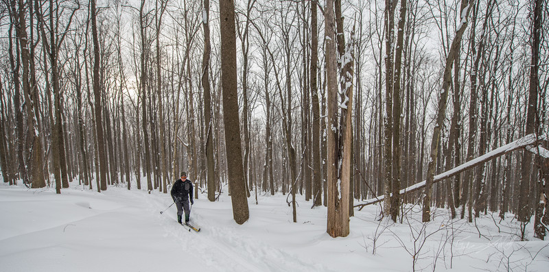 Cross-Country-Skiing-Coopers-Rock-WV-70