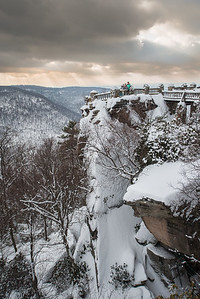 Cross-Country-Skiing-Coopers-Rock-WV-105