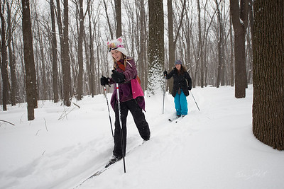 Cross-Country-Skiing-Coopers-Rock-WV-50