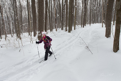 Cross-Country-Skiing-Coopers-Rock-WV-5