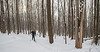 Cross-Country-Skiing-Coopers-Rock-WV-69